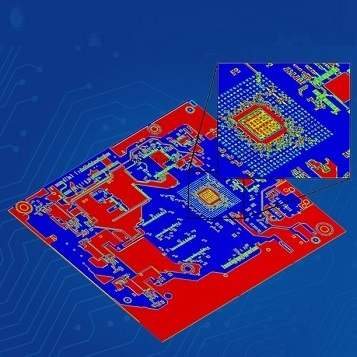ANSYS Acquires Electronics Automated Design Analysis Leader, DfR Solutions