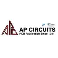 RF PCB Manufacturers and Fabricators - PCB Directory