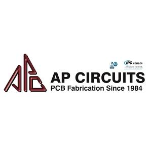 Ap Circuits - Profile on PCB Directory