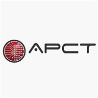APCT Inc.