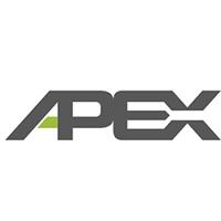 APEX-Century PCB