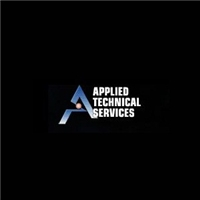 Applied Technical Services.