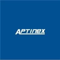 Aptinex