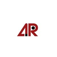 AR Dynamic Technology Sdn. Bhd.