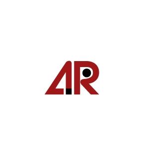 AR Dynamic Technology Sdn  Bhd  - Profile on PCB Directory