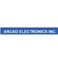 ARCAD ELECTRONICS INC