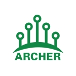 Archer Circuits Company Limited