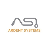Ardent System