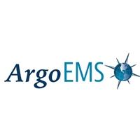 ArgoEMS