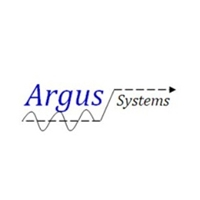 Argus Embedded Systems Private Limited