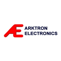 ARKTRON ELECTRONICS