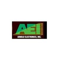 Arnold Electronics, Inc.