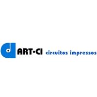 ART-CI Ltda