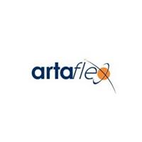 Artaflex Inc
