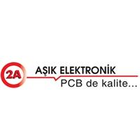 Asik Elektronik
