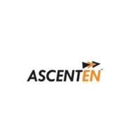 Ascenten Technologies.