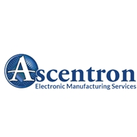 Ascentron Inc.