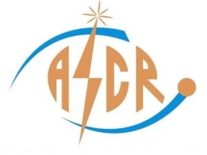 AS&R Circuits India Pvt Ltd