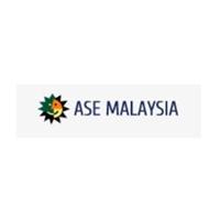 ASE Electronics Malaysia