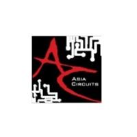 Asia Circuits, Inc