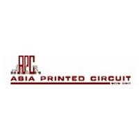 Asia Printed Circuit Sdn Bhd