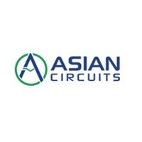 Asian Circuits Inc
