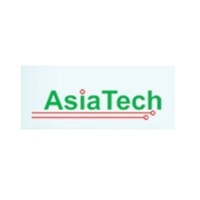 Asiatech (Far East) Co. Ltd.