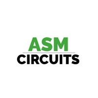 ASM Circuits Pvt. Ltd