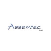 Assemtec GmbH