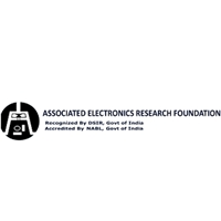 Associated Electronics Research Foundation