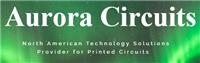 Aurora Circuits
