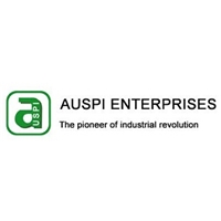Auspi Enterprises Co. Ltd.