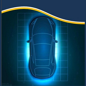 Automotive PCB Market to be Worth More Than $14 Billion by 2024
