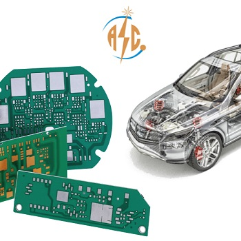 American Standard Circuits Receives IATF-16949 Automotive Quality Certification