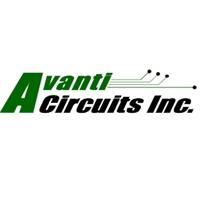 Avanti Circuits Inc