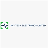 AVI-TECH ELECTRONICS LIMITED