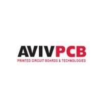 Aviv Pessimive Technologies