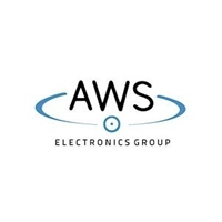 AWS Electronics Group Ltd