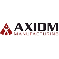 Axiom Manufacturing