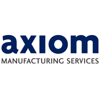 Axiom Manufacturing Services