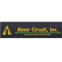 Axon Circuit, Inc
