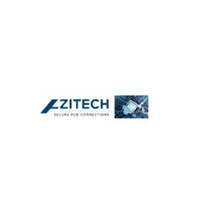 Azitech
