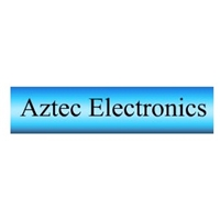 Aztec Electronics, Inc