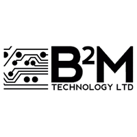 B2M Technology Limited