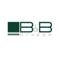 B&B Sachsenelektronik GmbH