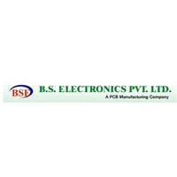 B.S. Electronics Pvt. Ltd.