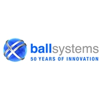 Ball Systems, Inc