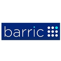 Barric Limited