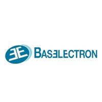 Baselectron srl