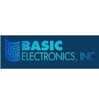 Basic Electronics, Inc